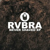 Never Shaved
