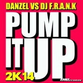 Pump It Up 2K14
