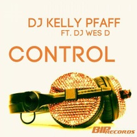 Control featuring Dj Wes D