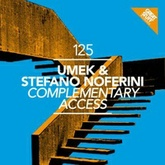 Complementary Access