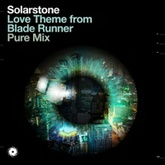 Love Theme from Blade Runner