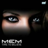Time To Believe