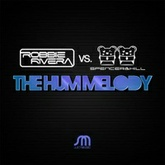 The Hum Melody