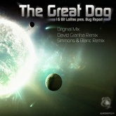 The Great Dog
