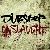 Dubstep Onslaught Continous Mix