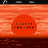Sunset Cruiser