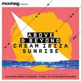 Mixmag Presents Anjunabeats: Cream Ibiza Sunrise