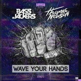 Wave Your Hands