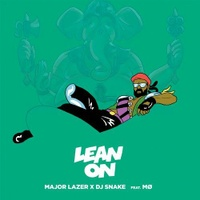 Major lazer boom mp3 song download