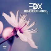Remember House