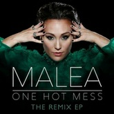 One Hot Mess (Justin Prime Radio Mix)