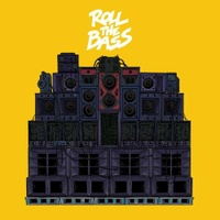 Roll The Bass