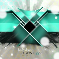 Screw Loose