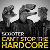 Can't Stop the Hardcore