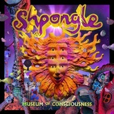 Further Adventures in Shpongleland