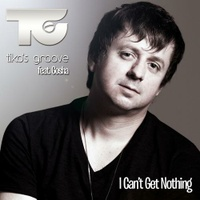 I Can´t Get Nothing