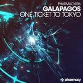 One Ticket To Tokyo