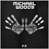 Flash Hands
