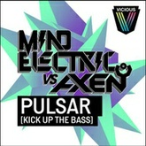 Pulsar [Kick Up The Bass]
