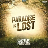 Paradise Is Lost