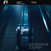 Journey feat Harley Holmes