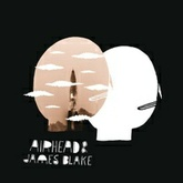 James Blake - Top Songs, Free Downloads (Updated January