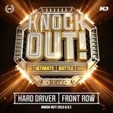 Front Row (Knock Out! 2015 OST)