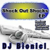 Shock Out Shocks