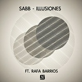 Illusiones Ft Rafa Barrios