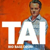 Big Bass Drum