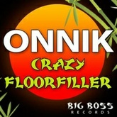 Crazy Floorfiller