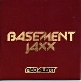 Red Alert (Jaxx Radio Mix)