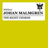 The Right Chords