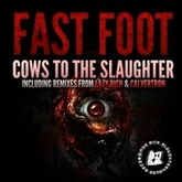 Cows To The Slaughter