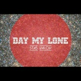 Day My Lone