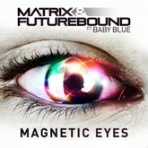 Magnetic Eyes