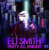 Party All Knight