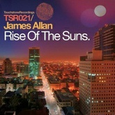 Rise of the Suns